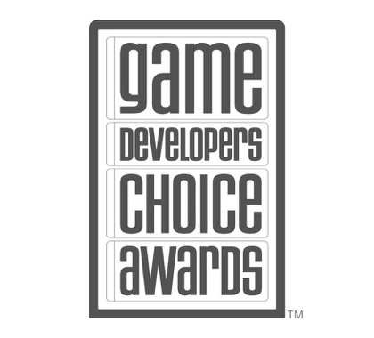 exile_awards_gamechoice_wht.png