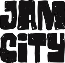 JamCityInc black2.png