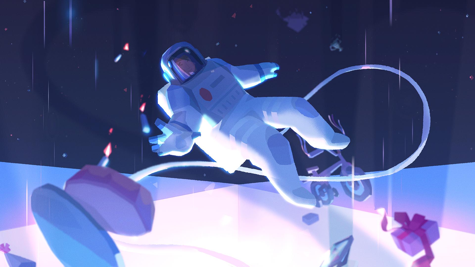 Astro_Board04_v03.jpg
