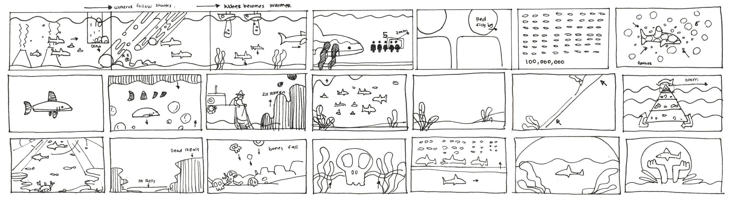 Sharksketches.jpg