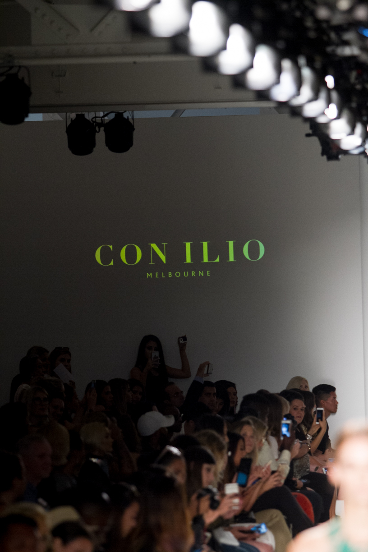 con ilio (2 of 35).jpg