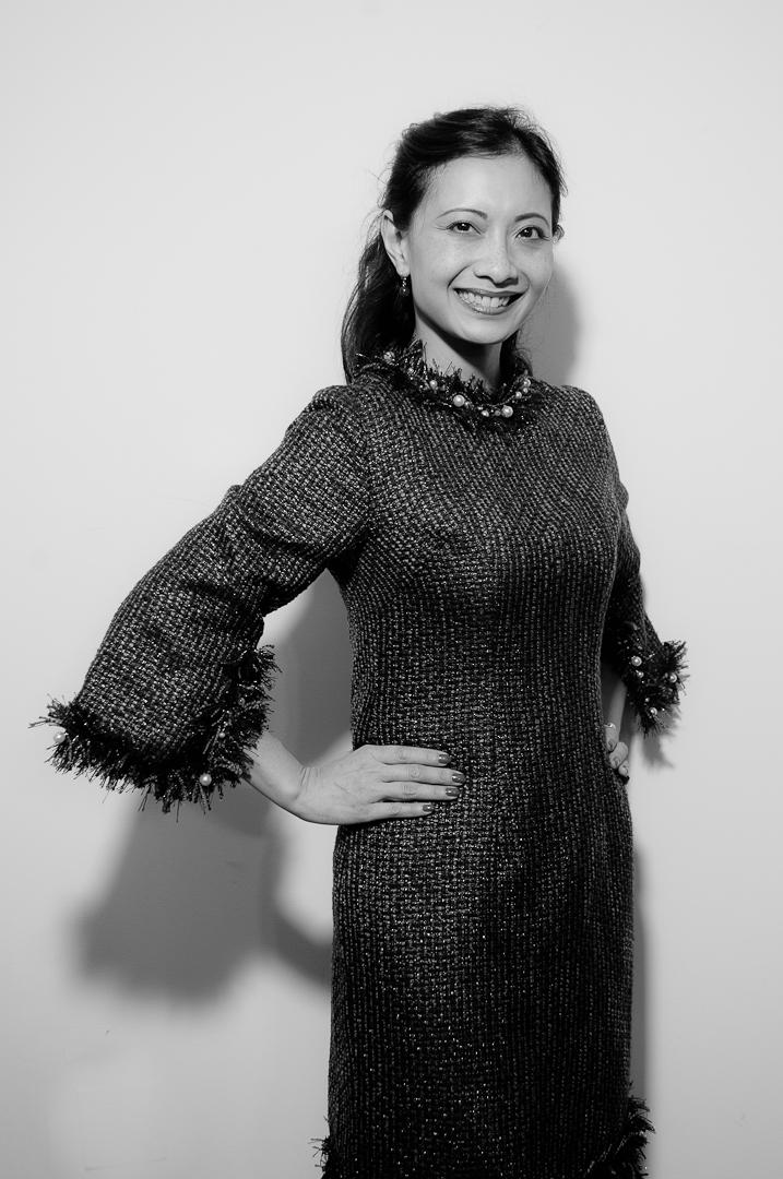Nancy Tran Spring 19-31.jpg
