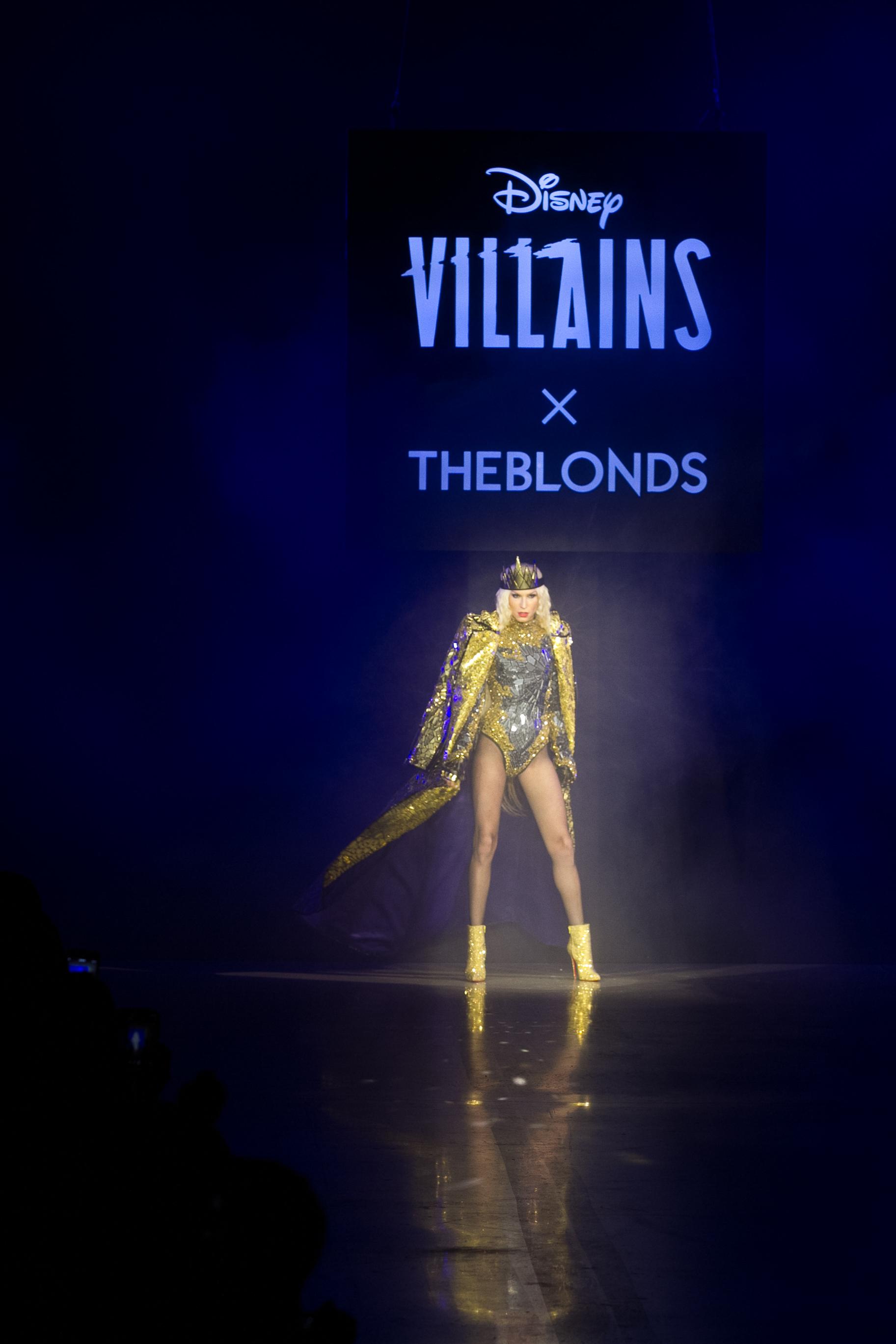 TheBlonds-2.jpg