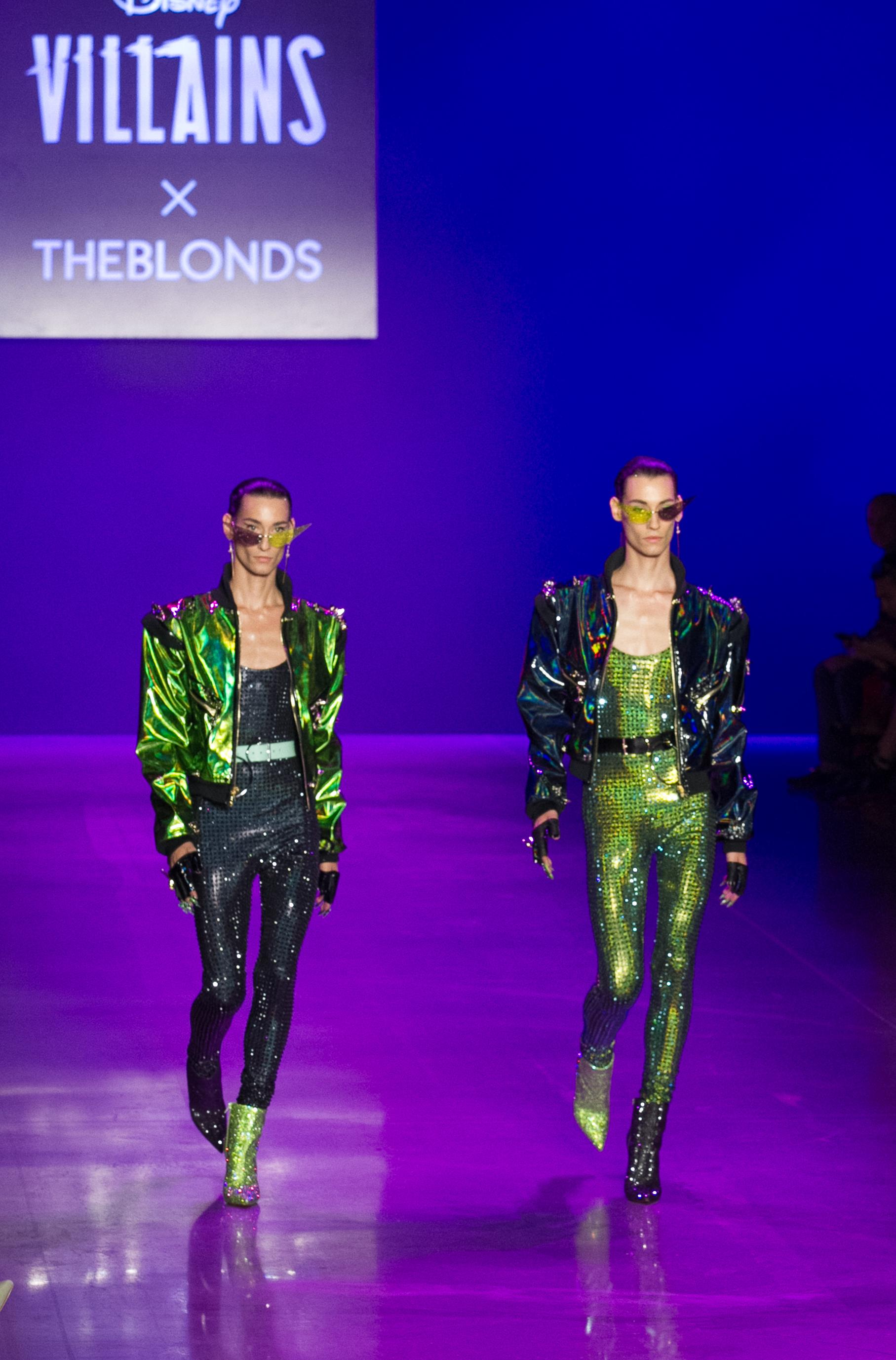 TheBlonds-21.jpg