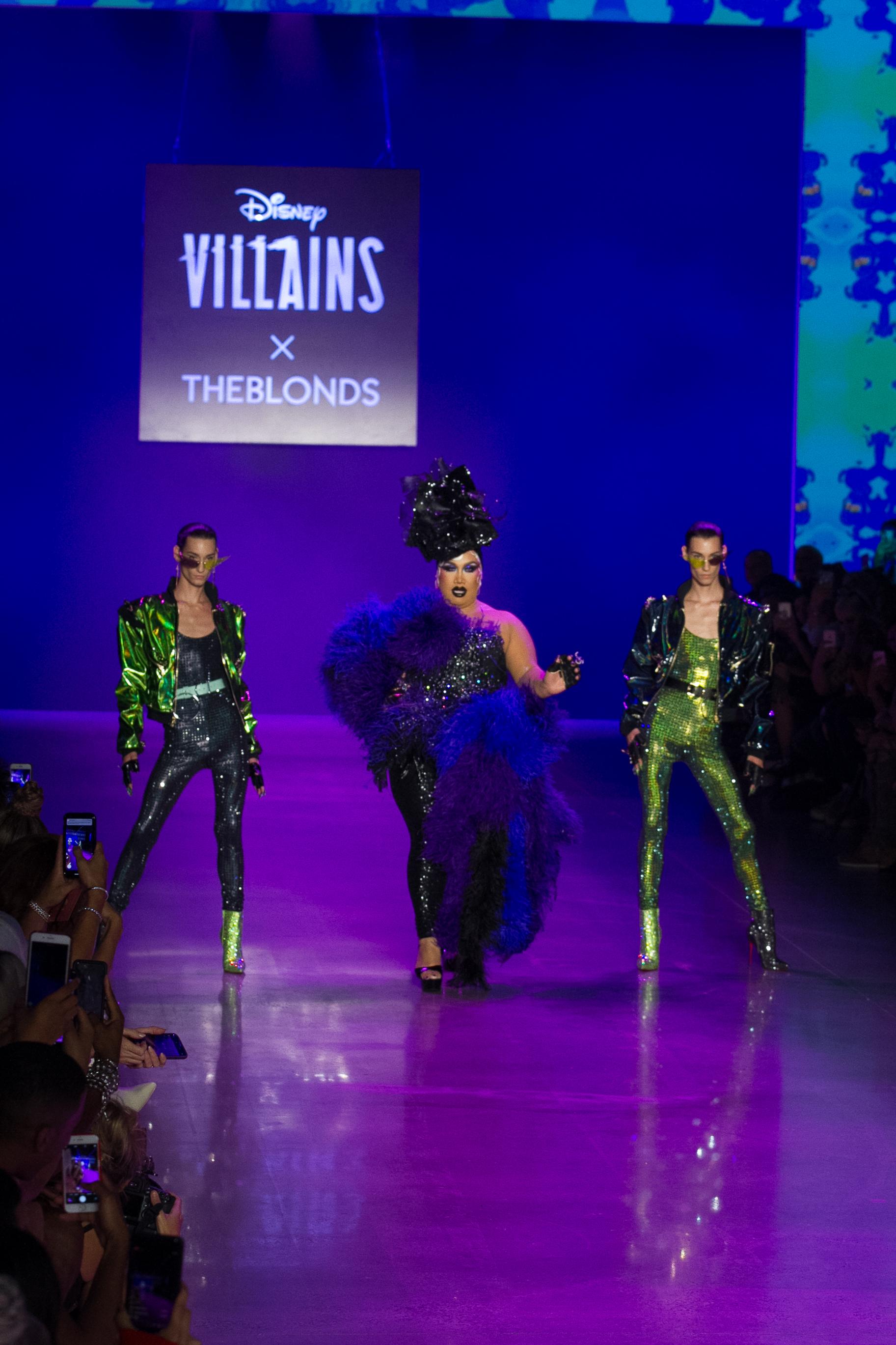 TheBlonds-25.jpg