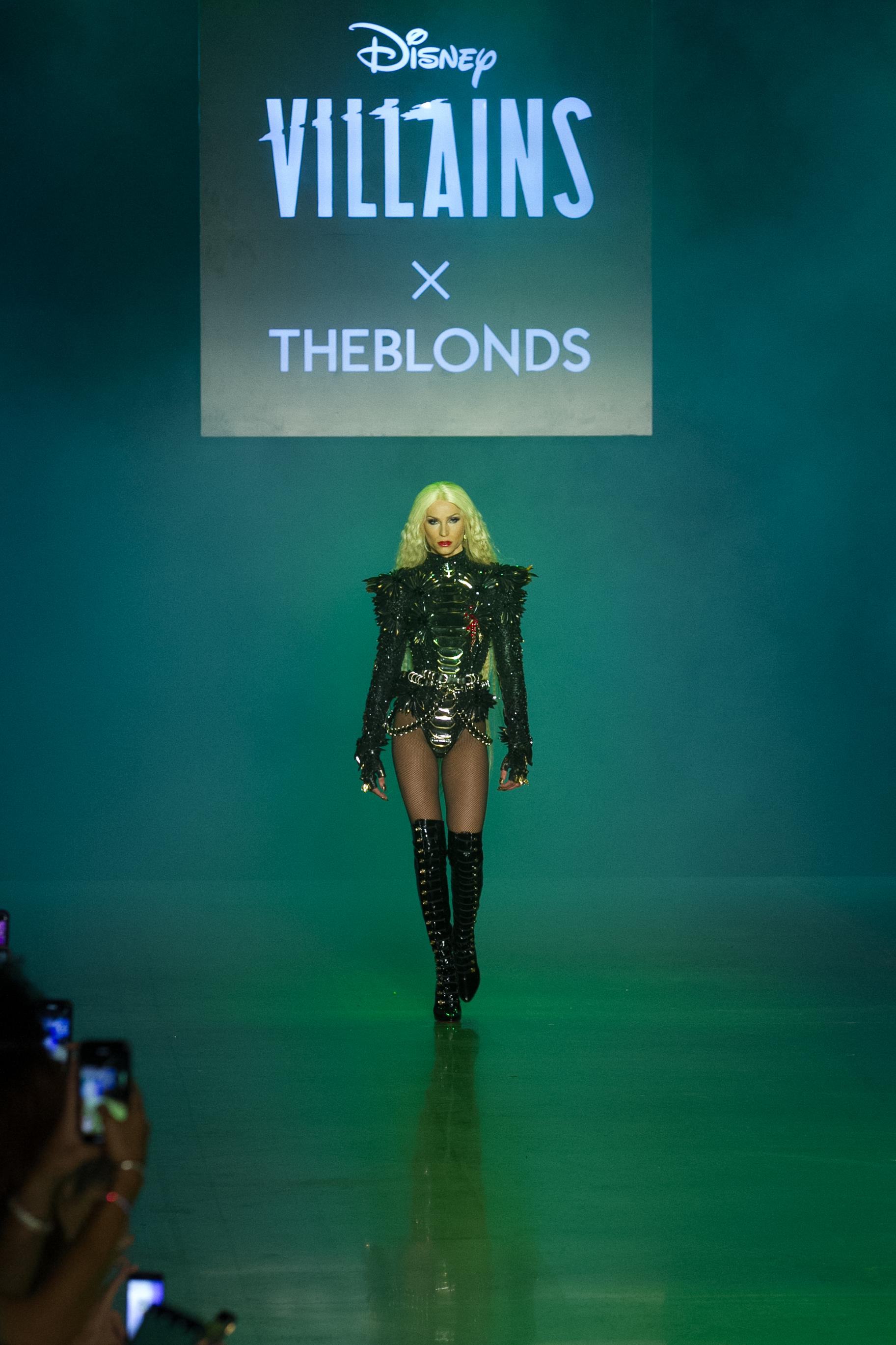TheBlonds-77.jpg