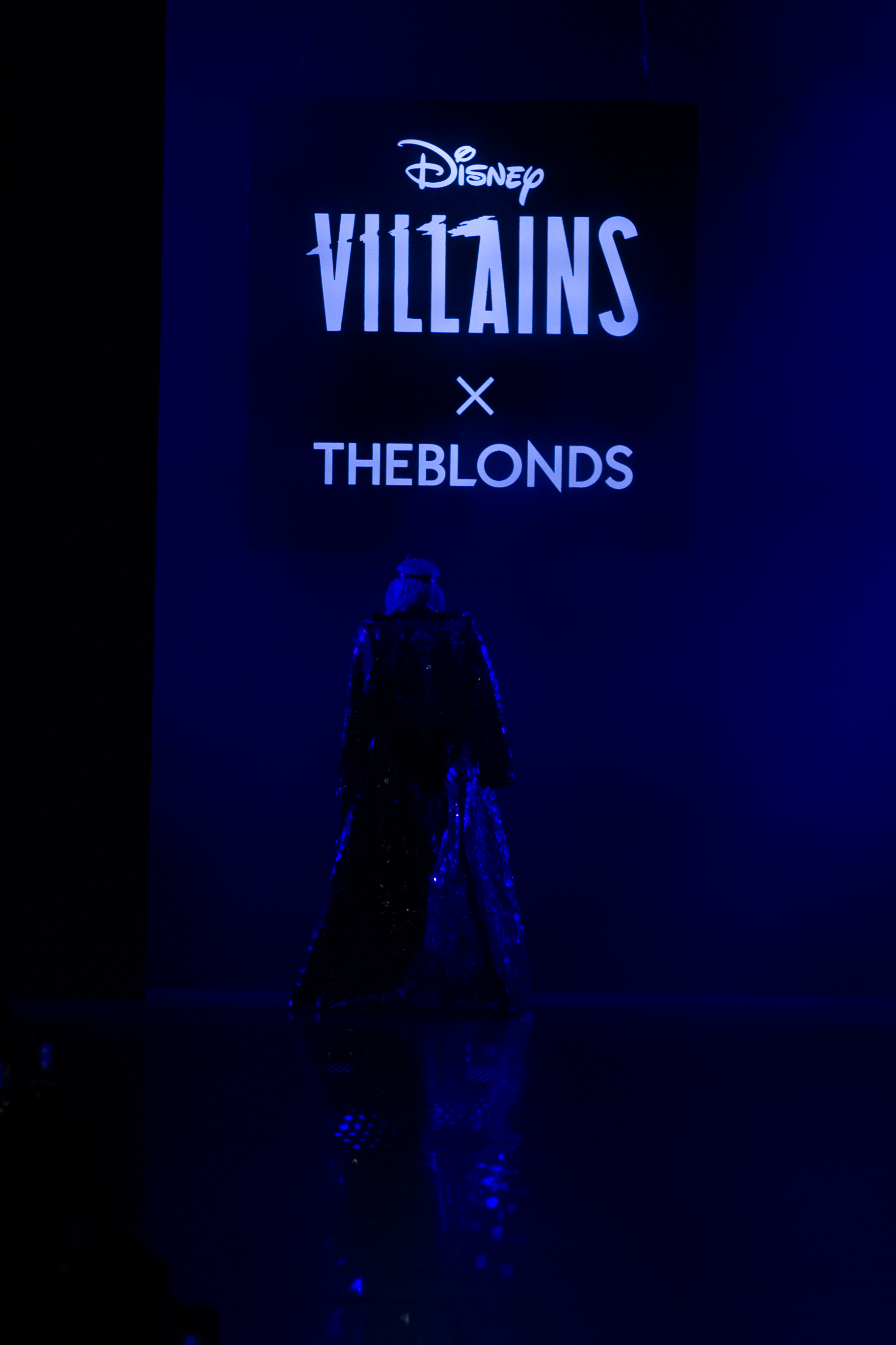 TheBlonds.jpg