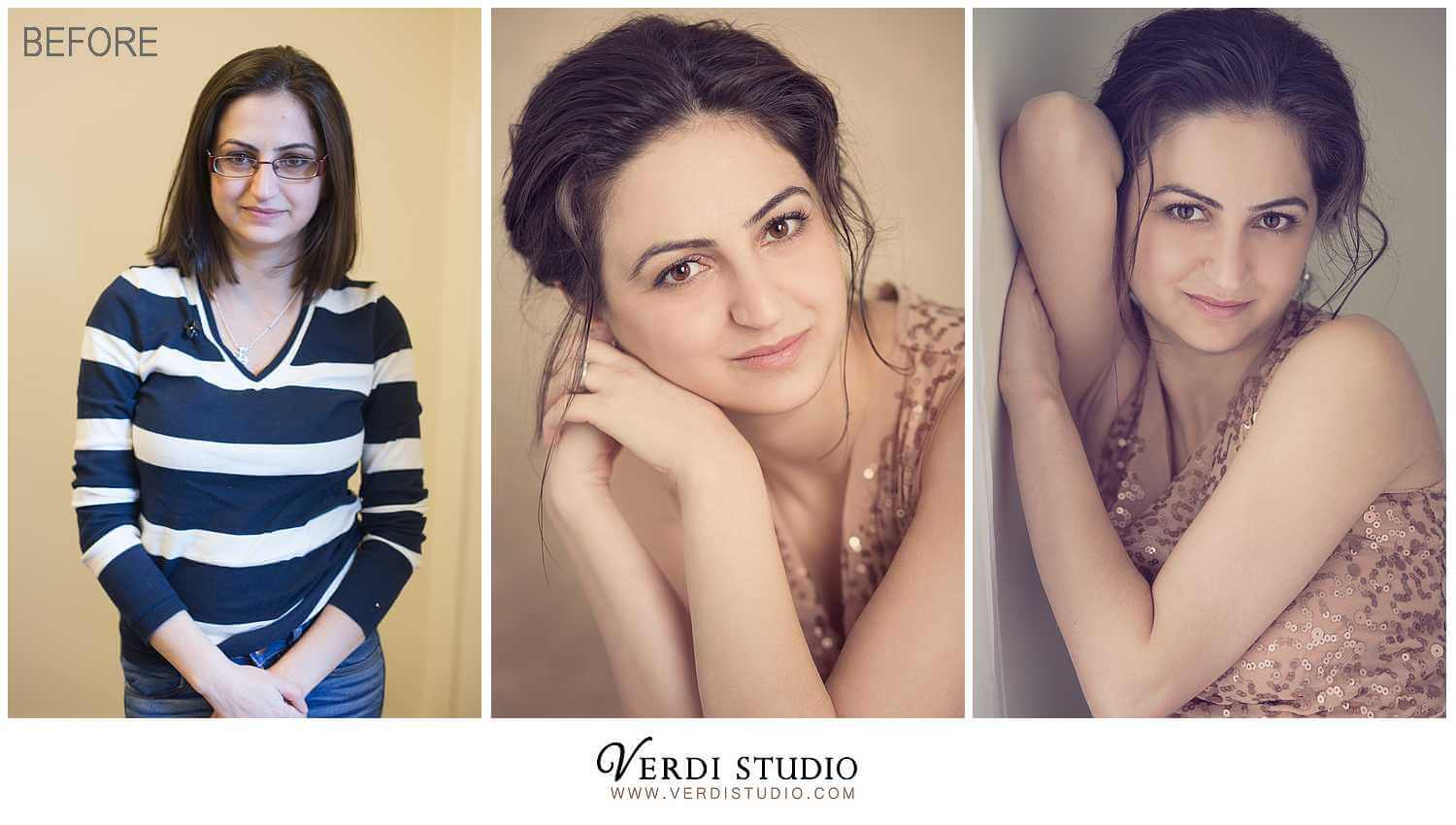 Verdi Studio Client Transformations_01.jpg
