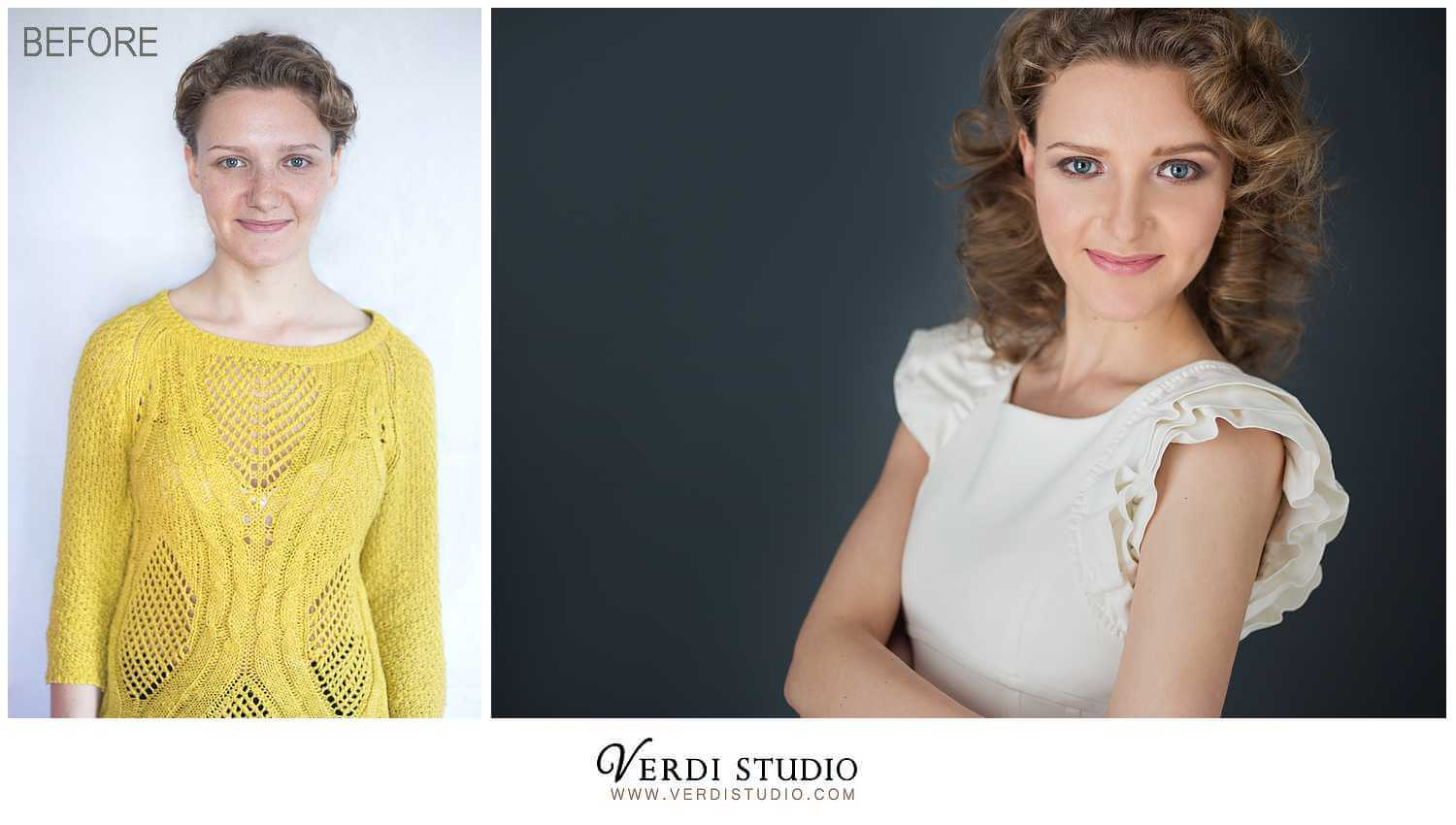 Verdi Studio Client Transformations_03.jpg