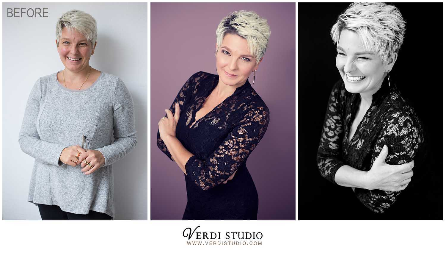 Verdi Studio Client Transformations_14.jpg