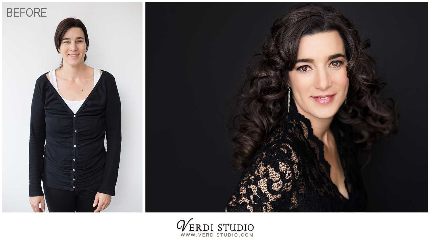 Verdi Studio Client Transformations_15.jpg