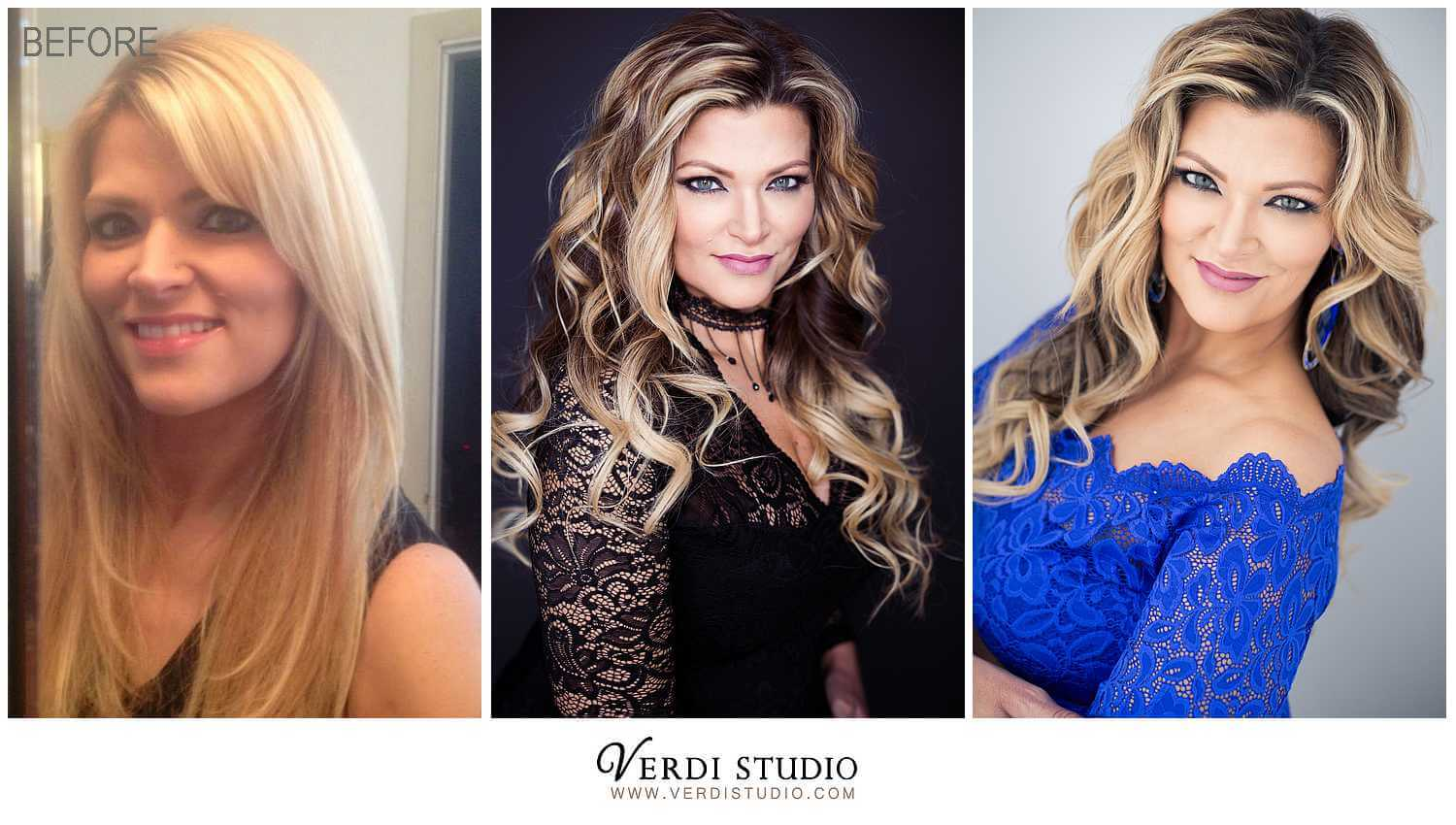Verdi Studio Client Transformations_17.jpg