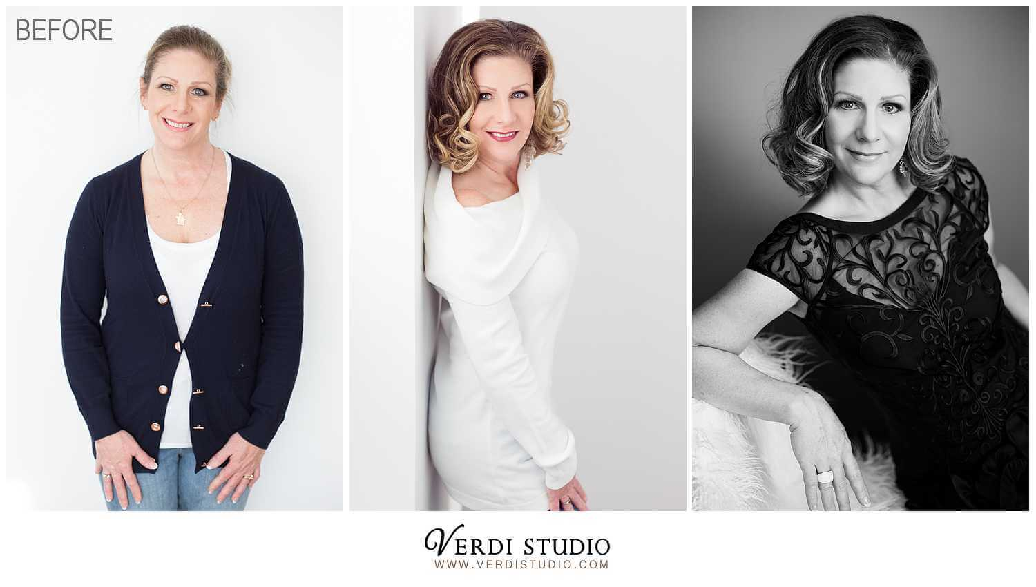 Verdi Studio Client Transformations_18.jpg