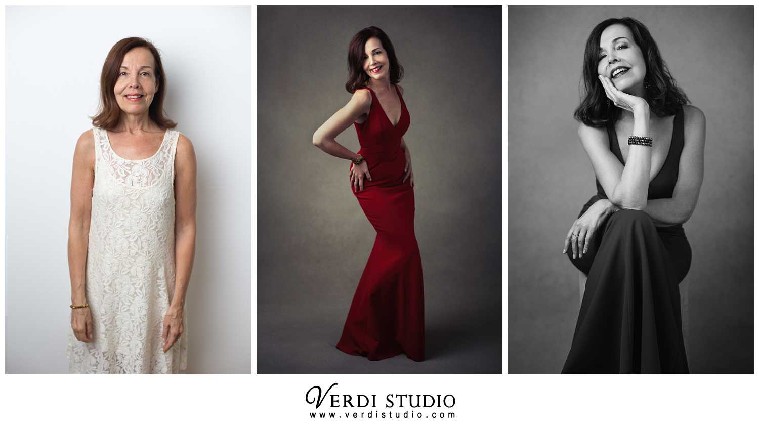 Verdi Studio Client Transformations_20.jpg