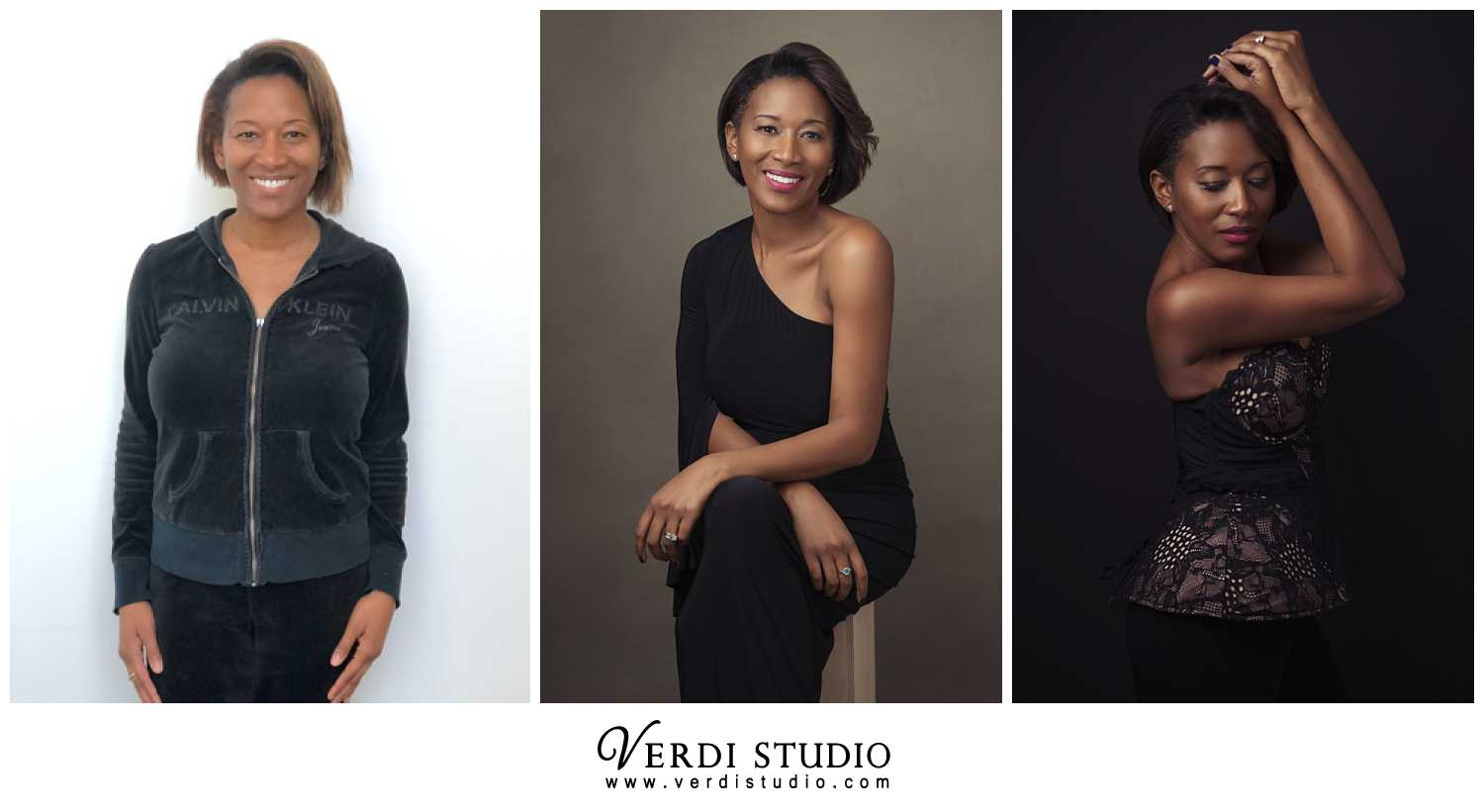 Verdi Studio Client Transformations_23.jpg