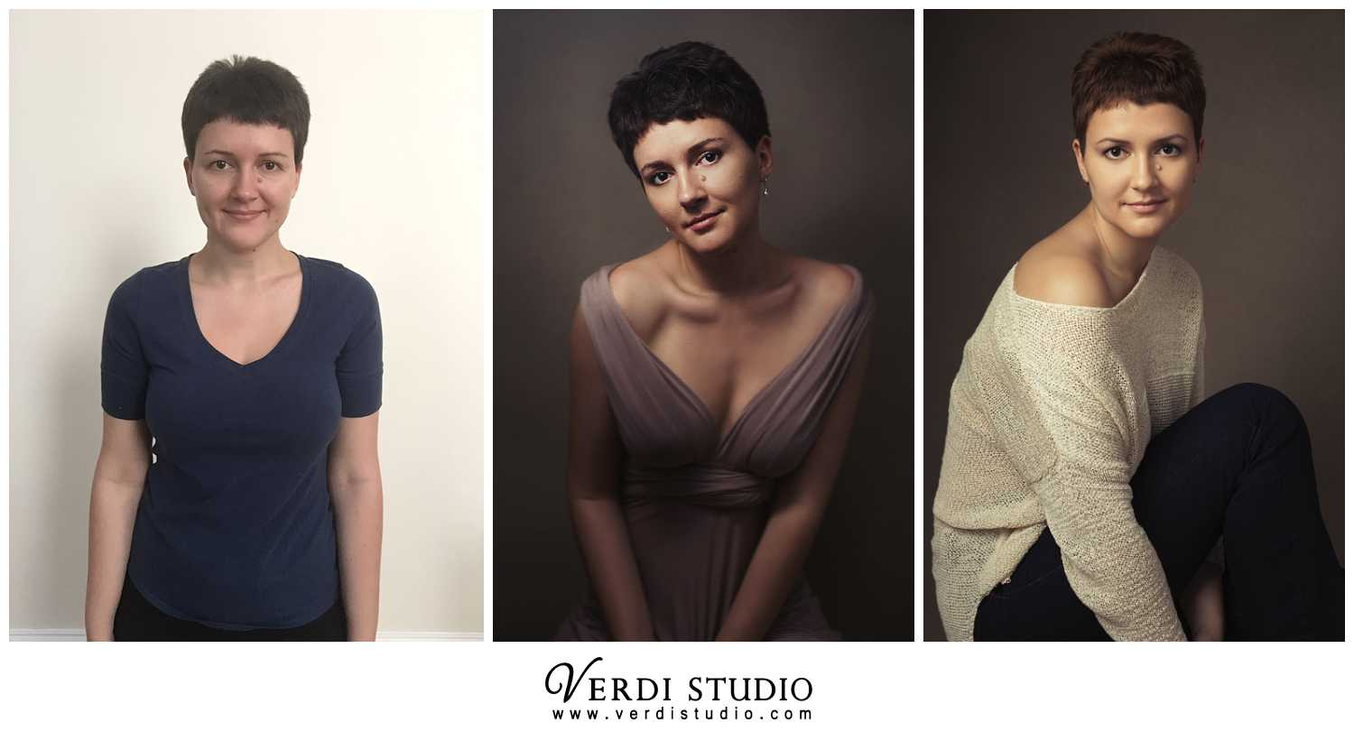 Verdi Studio Client Transformations_24.jpg