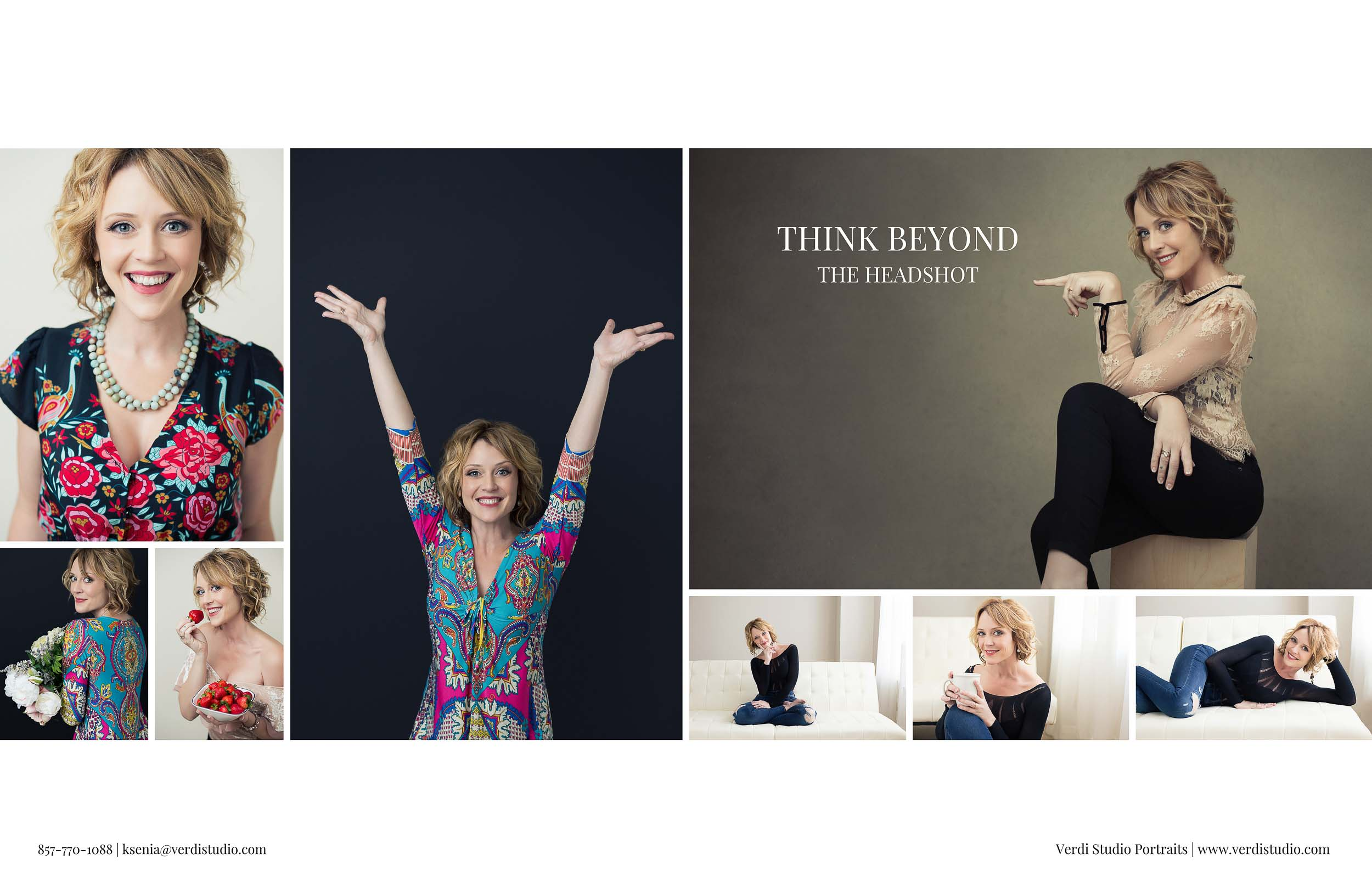 Verdi-Studio-Boston-woman-portraits-20.jpg