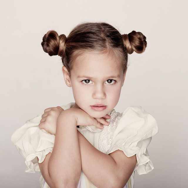 The adorable Miss Tilly. Shooting child model portfolios is something I love and Tilly always nails it! Rx