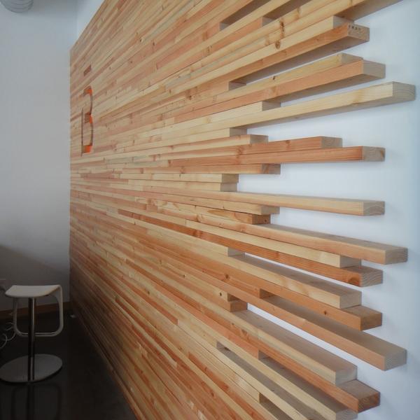 Barre3 Studio Eugene
