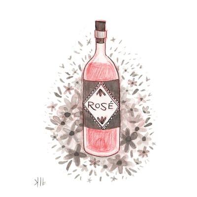 rose-fin-copy_2.jpg