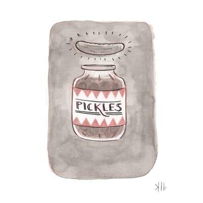 pickles-fin-copy_2.jpg