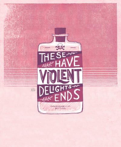 violentdelights-purplered-rgb.jpg