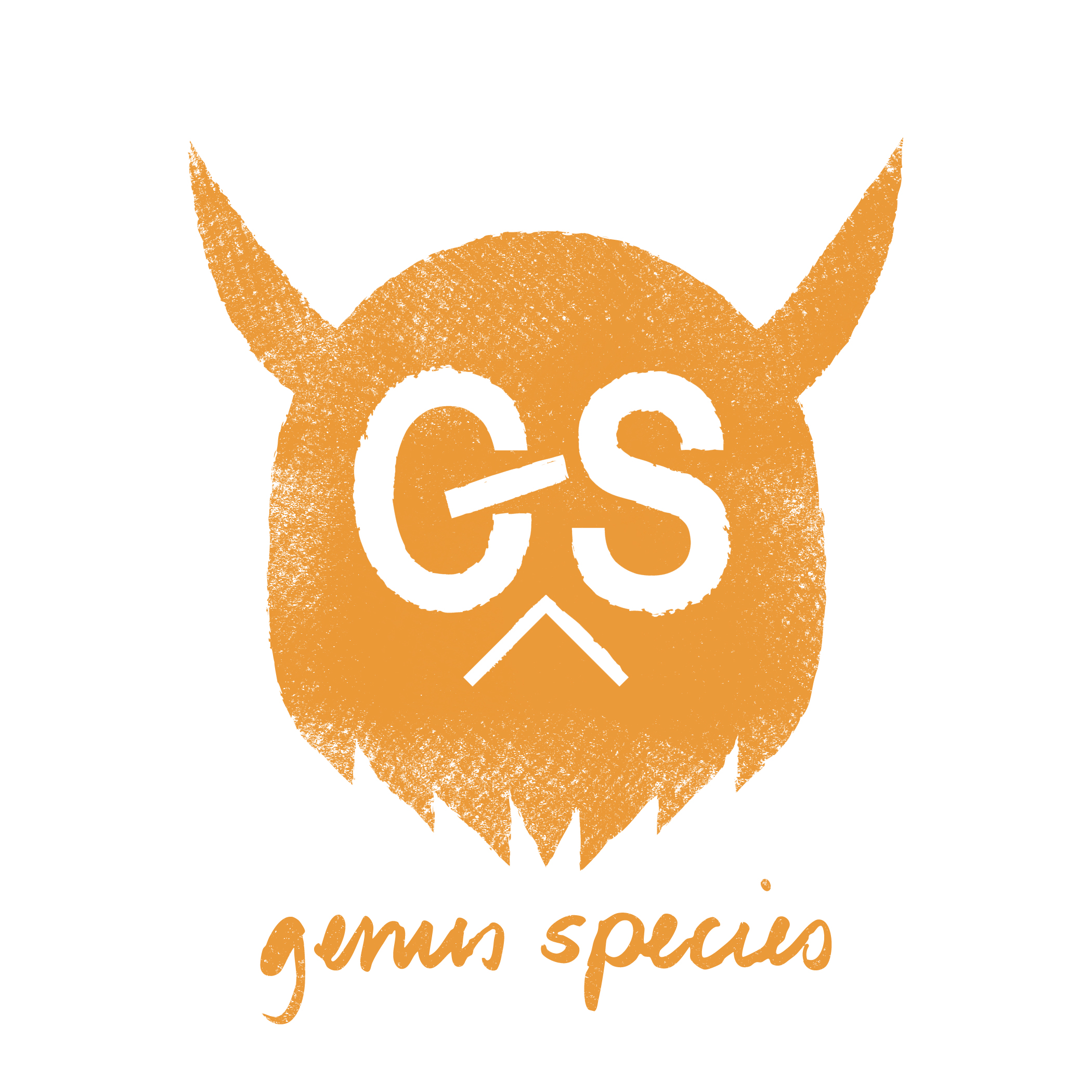 genusspecieslogo_Orange.jpg