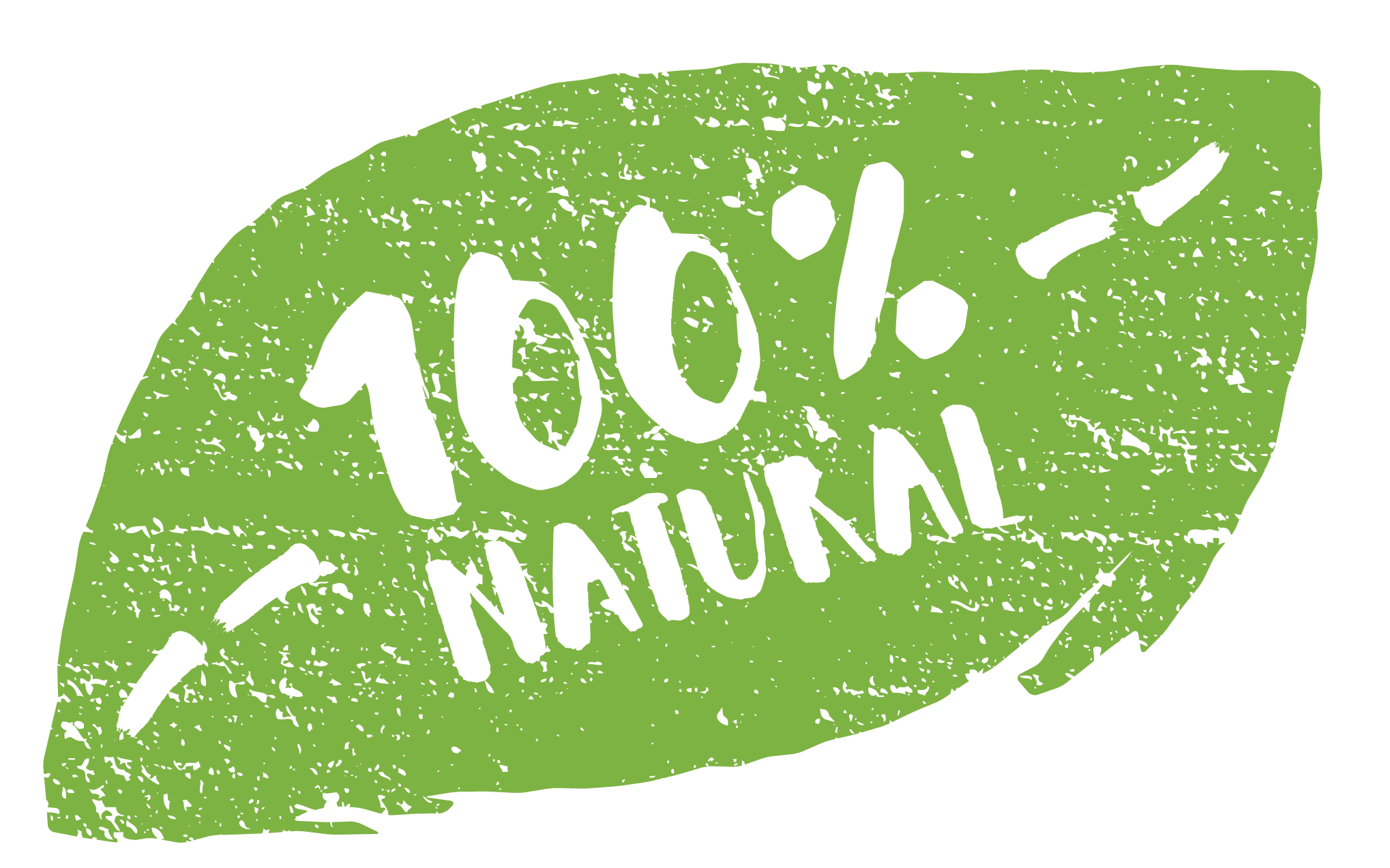 100NaturalBadge.png