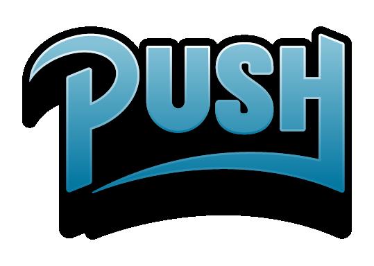 Push Logo-01.png