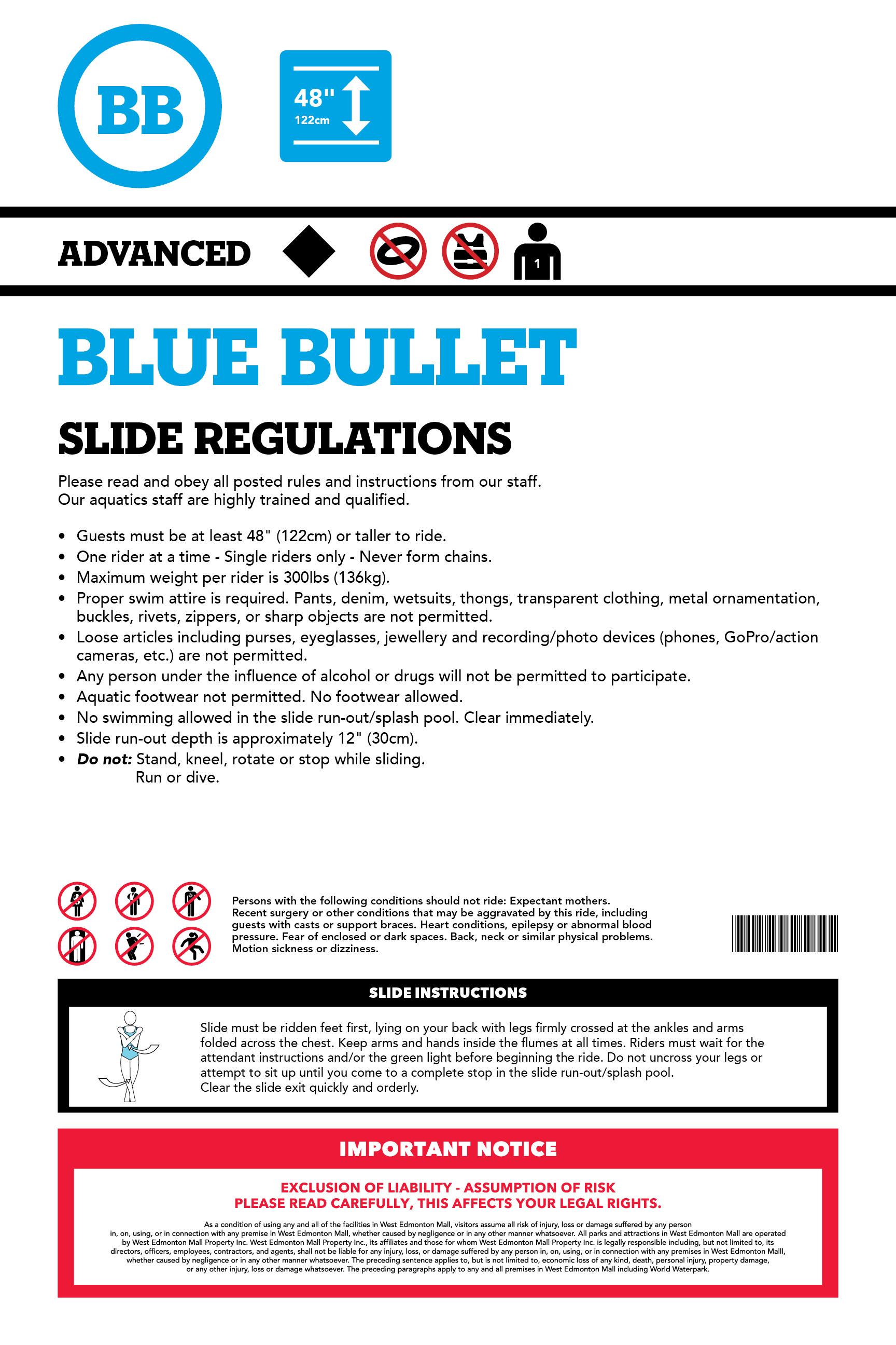 Blue Bullet Sign.jpg