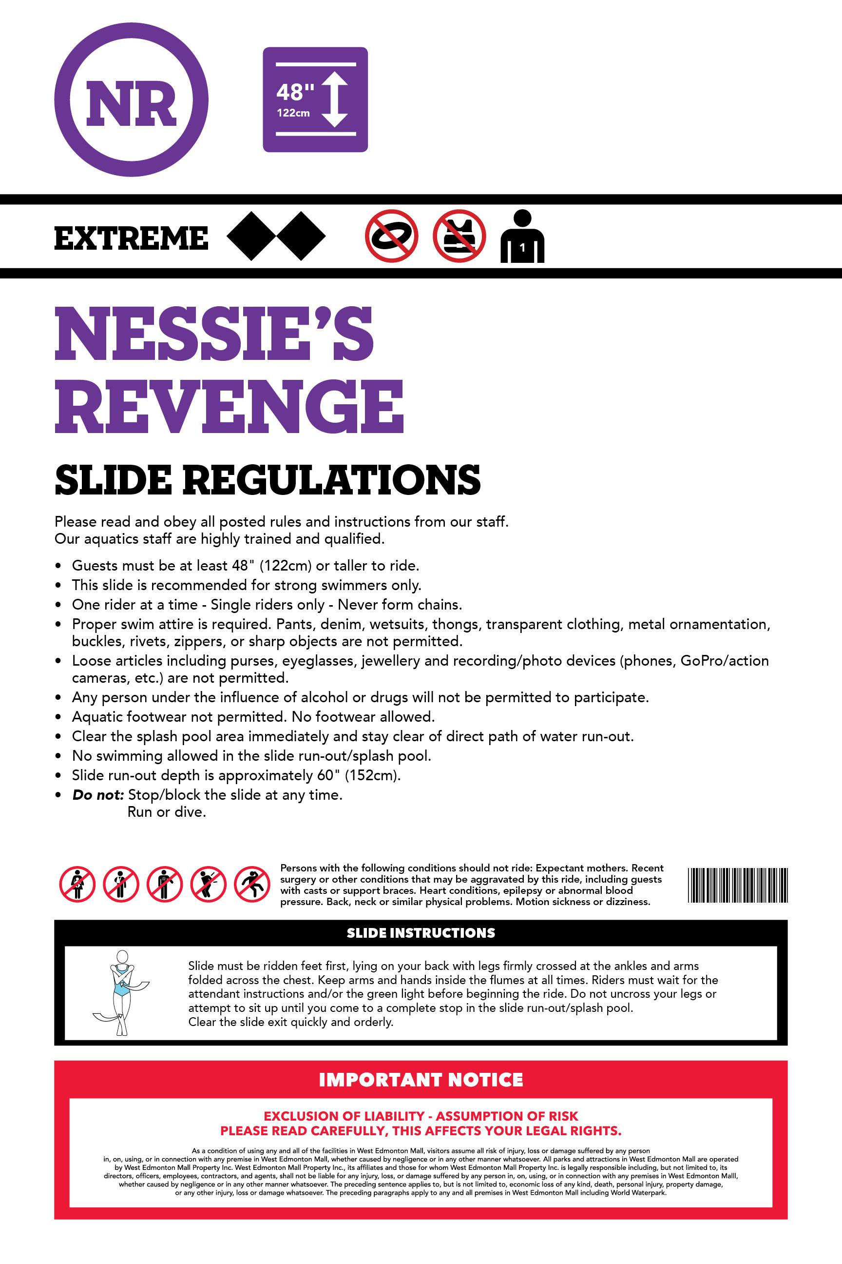 Nessies Revenge.jpg