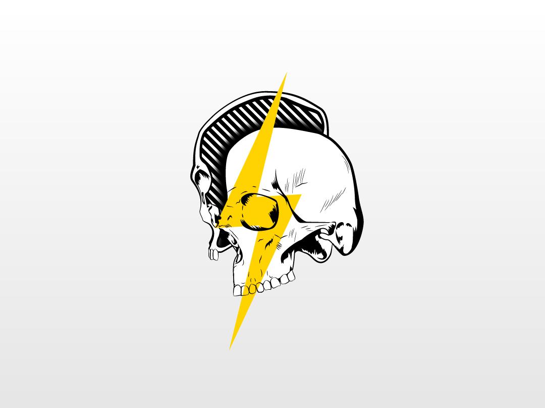 Crackin Skulls Energy.jpg