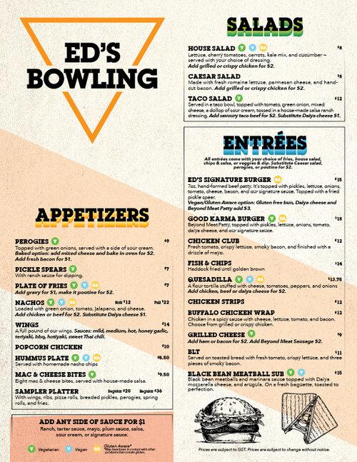 Ed's Bowling Menu-01.jpg