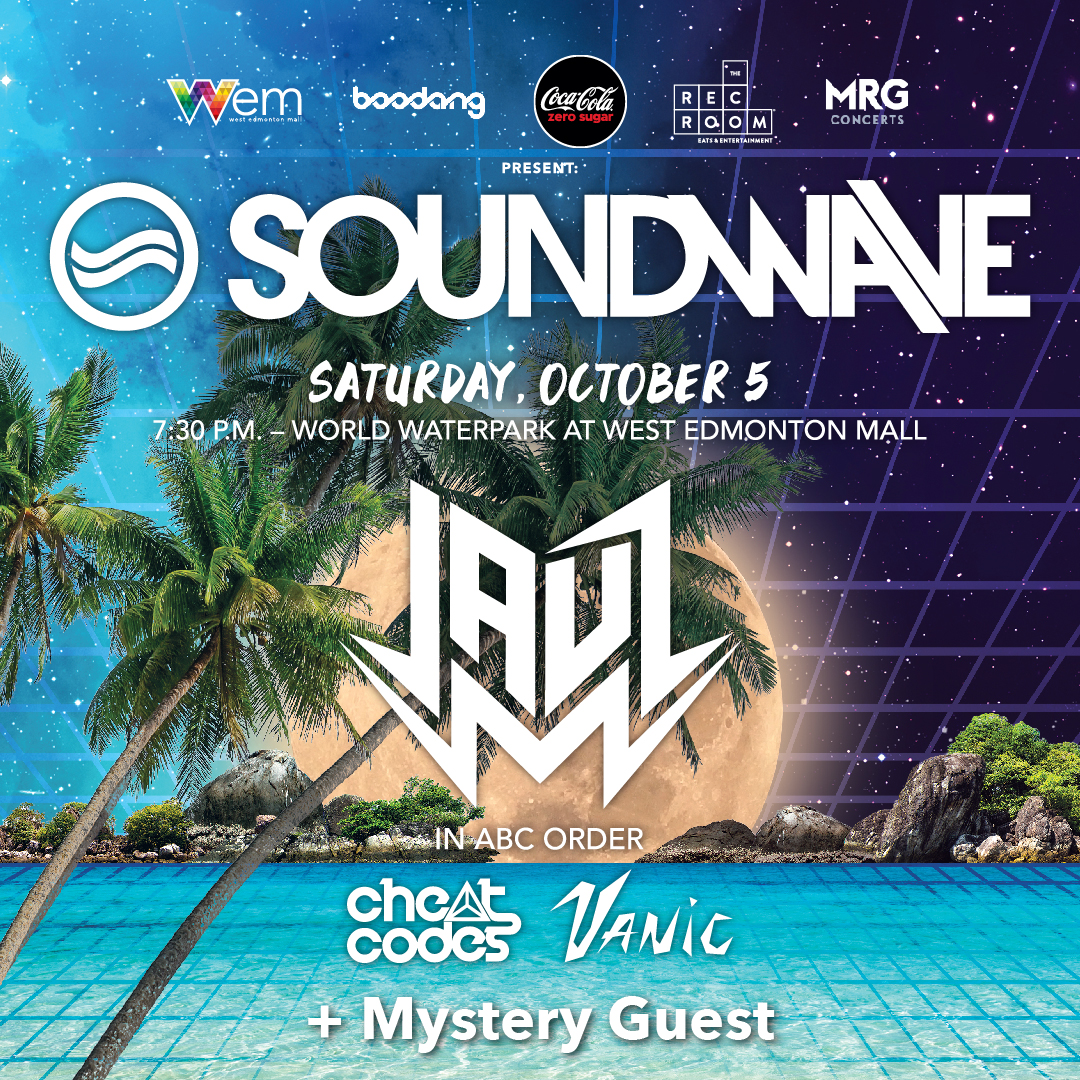 Soundwave_Oct2019_SocialPosts_Announcement_post.jpg