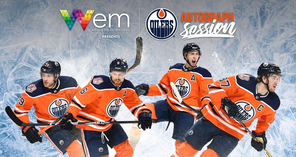 Oilers Facebook Banner.jpg