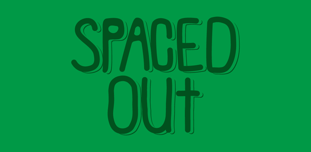 Spaced out artboards-02.jpg