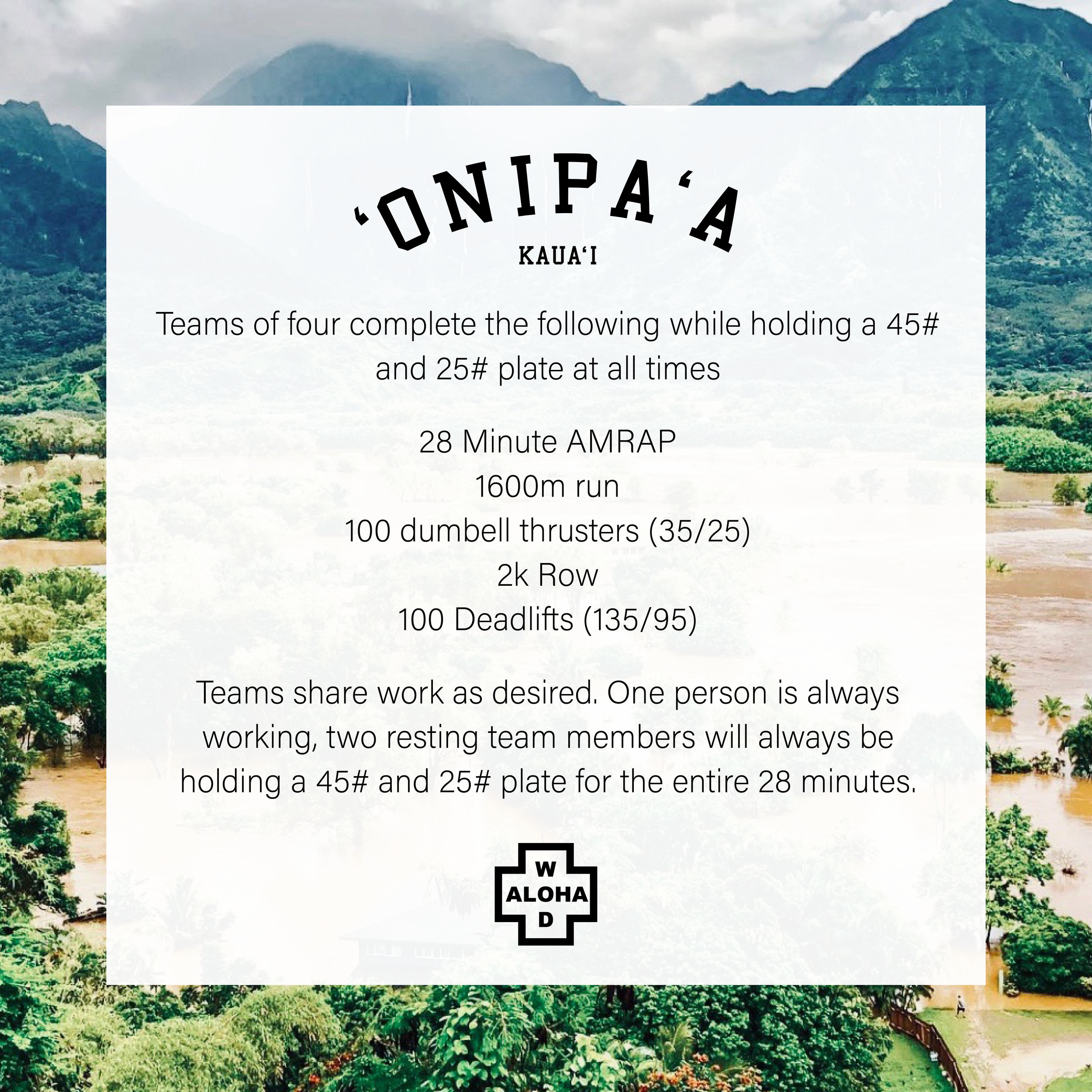 'Onipa'a Kaua'i Social Media Kit18 (1).jpg