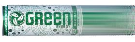 Alan_Joaquin_CEO_GREEN_Energy.png