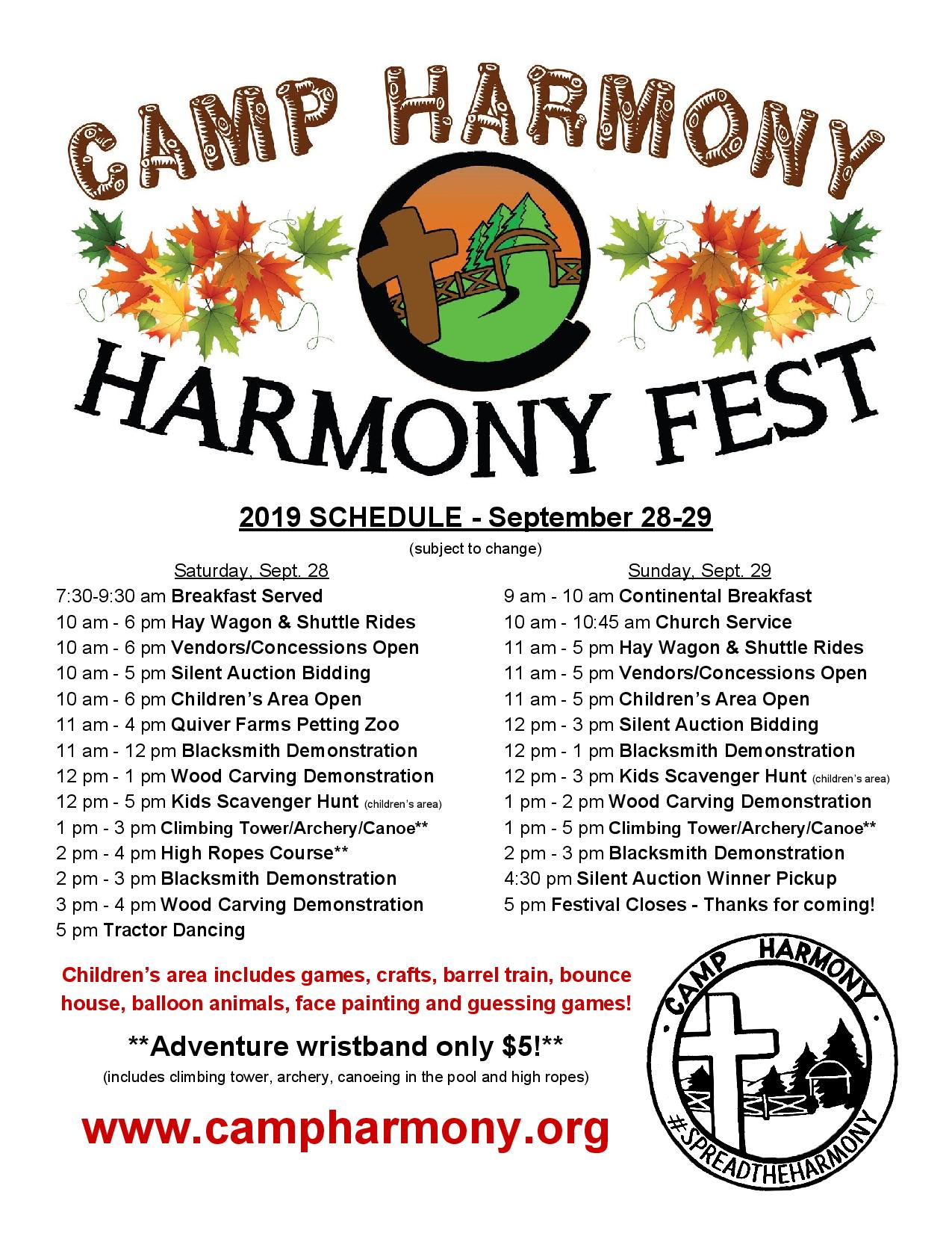 Harmony Fest Schedule 2019.jpg