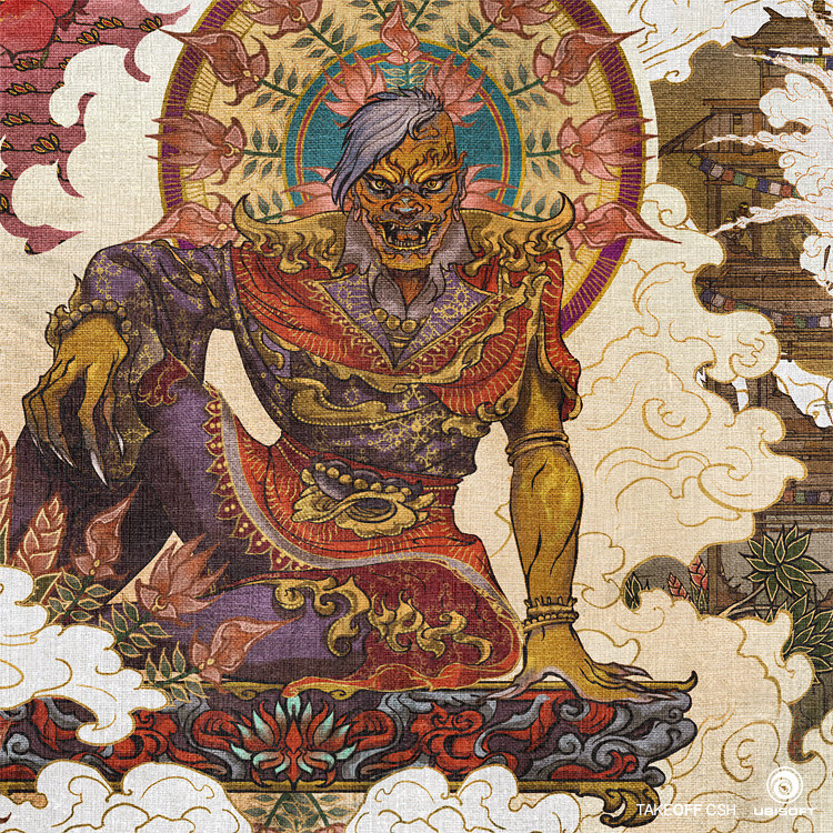 veronique-meignaud-fc4-thangka-03.jpg