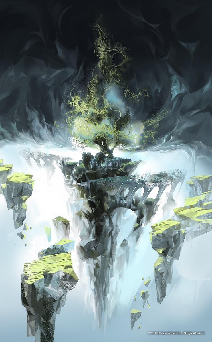 2013_tree.jpg