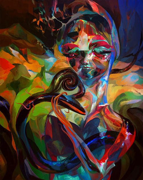 veronique-meignaud-01.jpg
