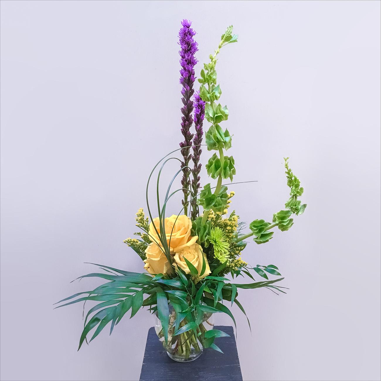 171118_bouquet.jpg