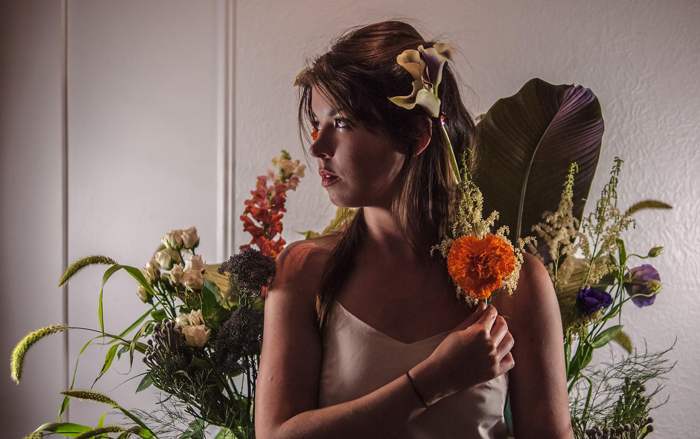 170819_Giselle_portrait-1.jpg