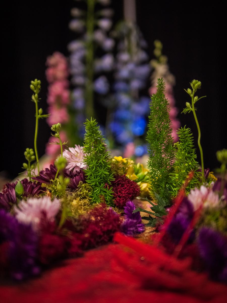 180427_expo_fleurs_130.jpg