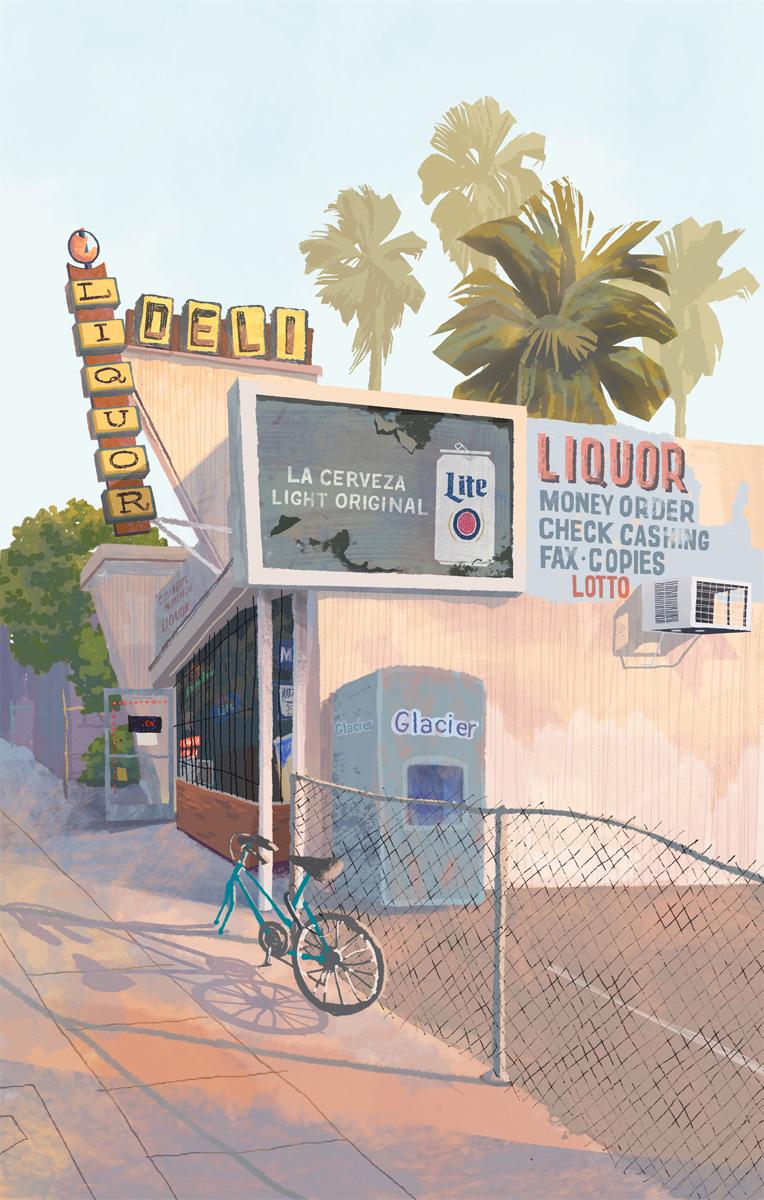 Liquor Store2.jpg