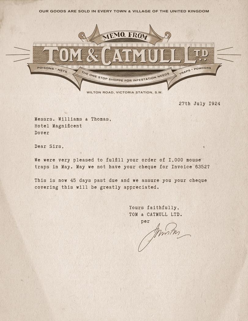Tom&Catmull Letterhead.jpg