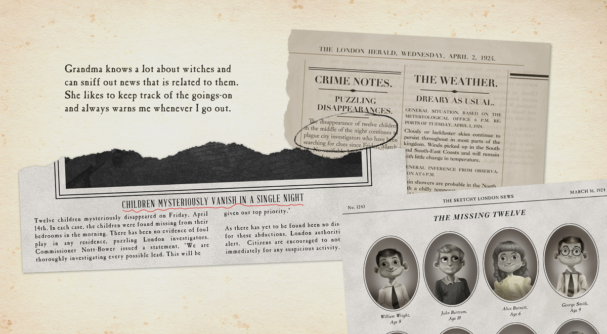 Newspaper Clippings.jpg