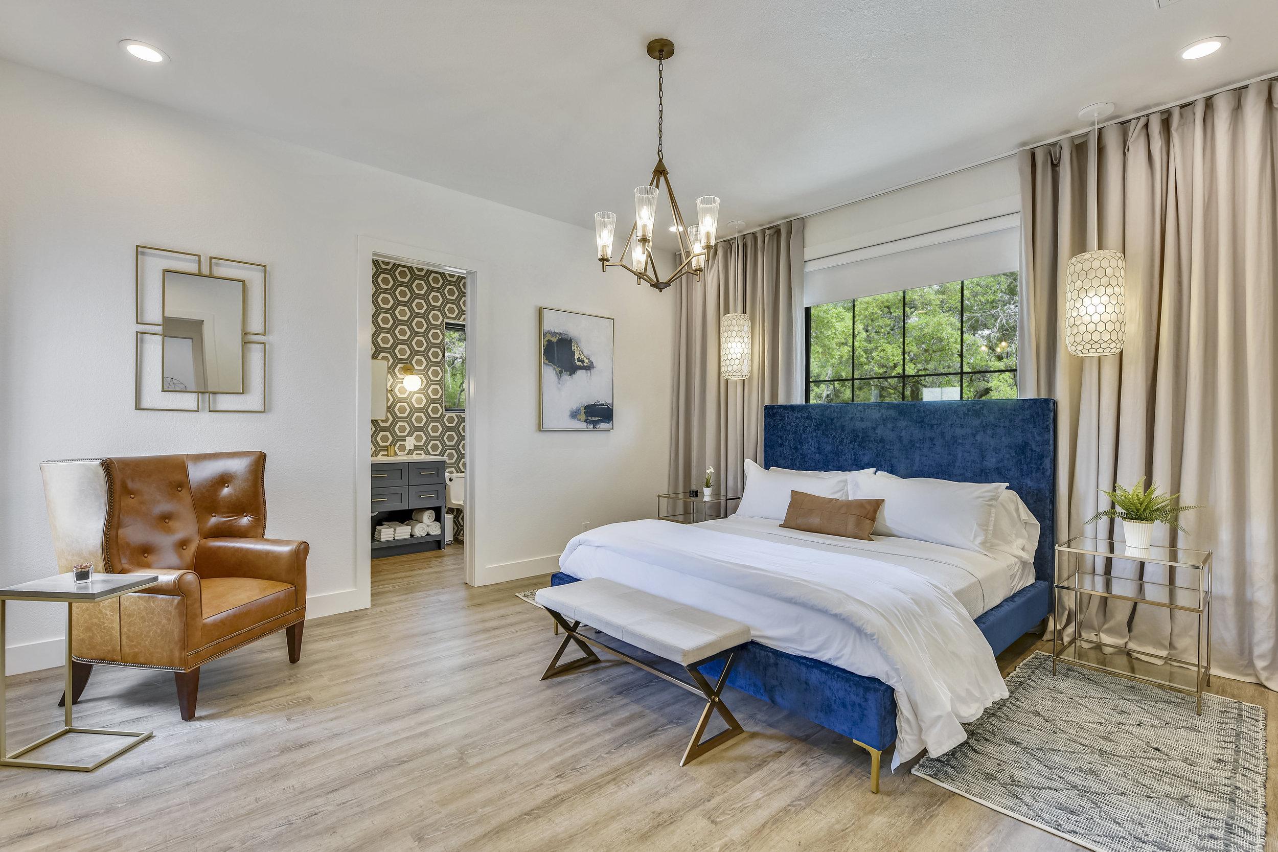 Lower Level-Bedroom-_DSC2859.JPG