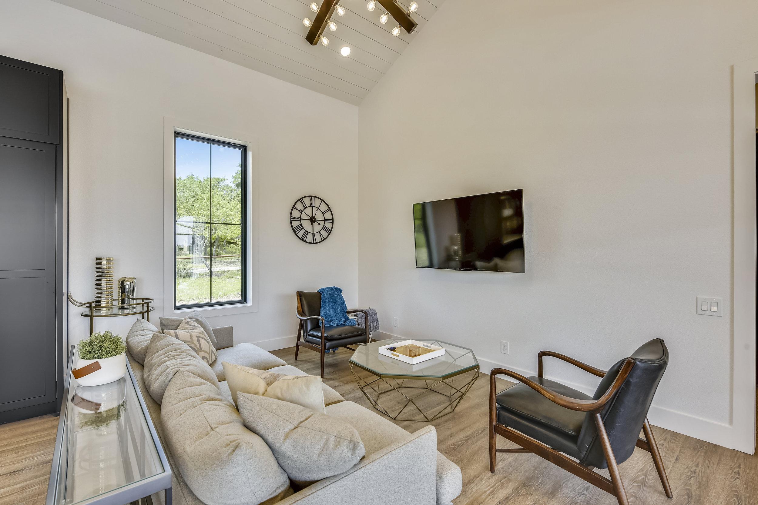 Lower Level-Living Room-_DSC2804.JPG
